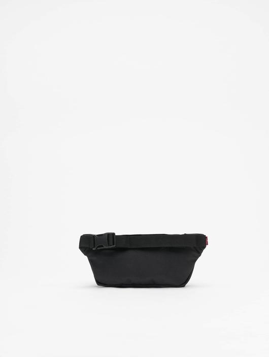 Levi's® Banana Sling Serif Bag Regular Black image number 2