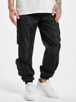 Sixth June Multiple Pocket Cargo Pants