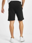 Urban Classics Terry Shorts Grey image number 1