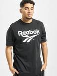 Reebok Classic F Vector T-Shirt Black image number 0