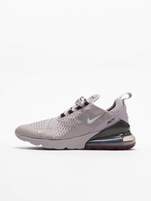 Nike Air Max 270 Sneakers image number 0