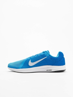 Nike Downshifter VIII Sneakers Blue