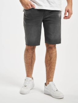 Only & Sons onsPly Raw Hem Shorts
