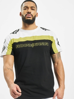 Rocawear Hudson T-Shirt