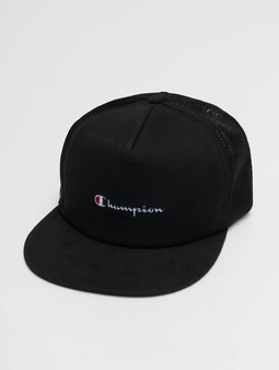 Champion Rochester Basketball Snapback Cap