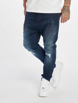Just Rhyse Antifit Jeans