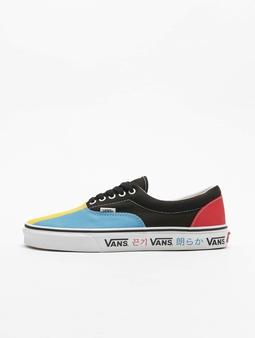 Vans Ua Era Sneakers Spirit