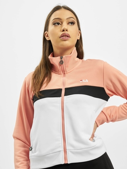 FILA Samah Transitional Jackets
