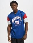 New Era NFL New York Giants Team Established T-Shirts image number 2