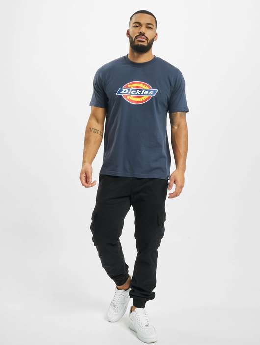 Dickies Horseshoe T-Shirts image number 4