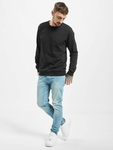 2Y Alperen Slim Fit Jeans Blue image number 5