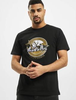 Cayler & Sons WL Fallen Angels 2 T-Shirt