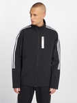 Adidas Originals Nmd Track Top Transition Jacket Black image number 2