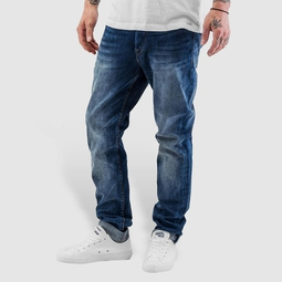 Only & Sons onsWeft 4337 Jeans
