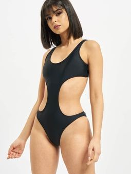 Urban Classics Ladies Monokini