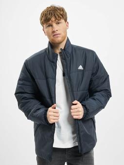Adidas Originals BSC 3-Stripes Ins Jacket Legend