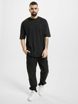 Only & Sons onsDonnie Oversized T-Shirt Black image number 3