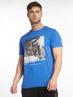 Deus Maximus Vecchio T-Shirt