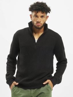 Brandit Marine Troyer Sweatshirt