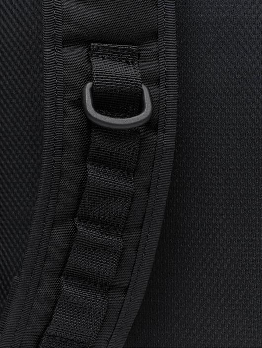 Carhartt WIP Philis Backpack Black image number 5