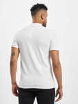 Jack & Jones jcoStrong Polo Shirt White image number 1