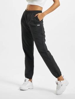 Fila Urban Line Alma Woven Pants