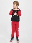 Jordan Jumpman Sideline  Suits