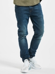 Levi's® 512™ Taper Slim Fit Jeans image number 2