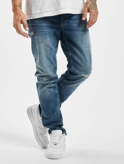 Jack & Jones jjiGlenn Jjorg Slim Fit Jeans