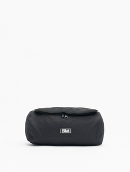 Urban Classics Cosmetic Pouch