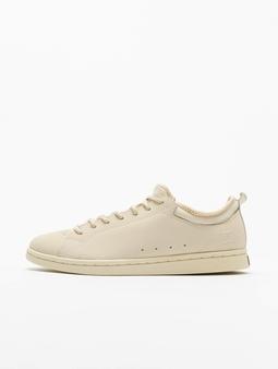 DC Magnolia SE Sneakers Cream