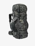 Brandit Aviator 80 Backpacks