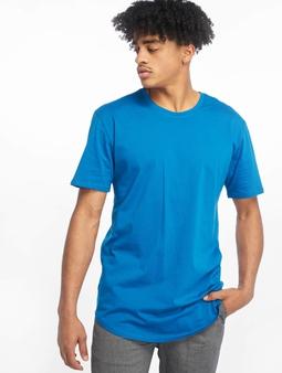 Only & Sons onsMatt Longy T-Shirt
