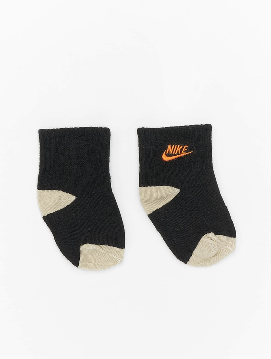 Nike Futura Coverall Sock Jumpsuits image number 6