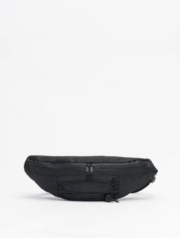 Urban Classics Banana Shoulder Bag