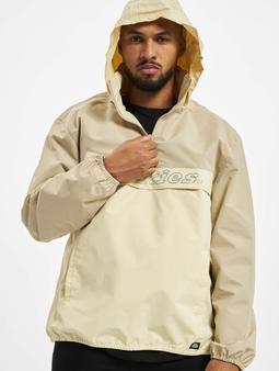 Dickies Poydras Transition Jacket