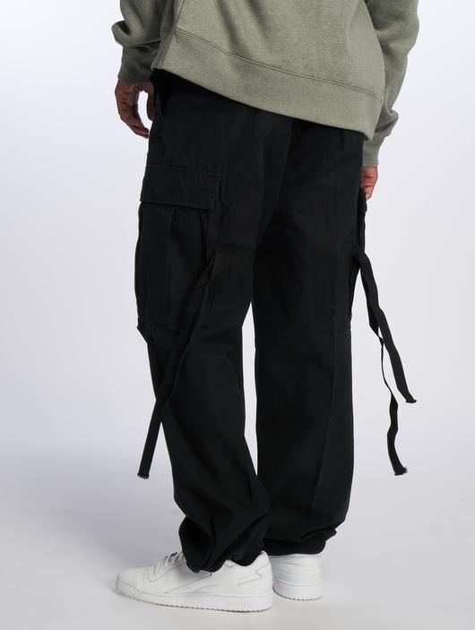 Brandit M65 Vintage Cargo Pants Urban image number 8