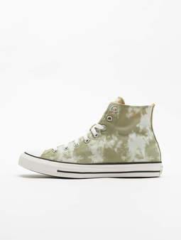 Converse CTAS HI Sneakers Street Sage/White