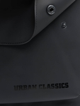Urban Classics Casual Backpack Black image number 6