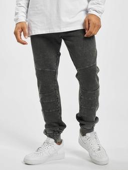 DEF Lloyd  Joggebukser grå