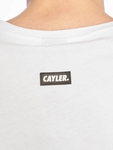Caylor & Sons Muniv T-Shirt White/Multi Color image number 4