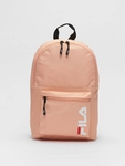 Fila Urban Line S'cool Backpack Salmon image number 0