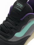 Vans Ultrarange Rapidwelt Sneakers Colored image number 6
