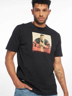 Pelle Pelle Brooklyn's Finest T-Shirt