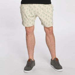 Just Rhyse Huacamaya Shorts