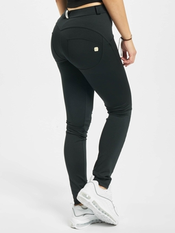 Freddy Diwo Regular Skinny Jeans