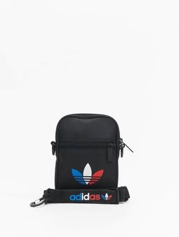 Adidas Originals Tricolor Festival Bag