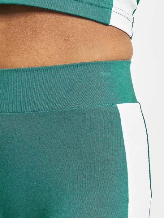 Puma Classics Short Tight Shorts Cotton Black image number 3