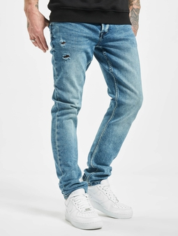 Only & Sons onsLoom Slim Fit Jeans
