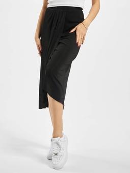 Pieces pcAlba Skirt Whitecap